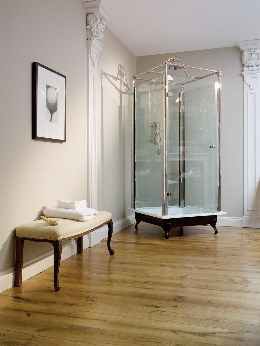 Bathroom Help Shower Enclosure Blog