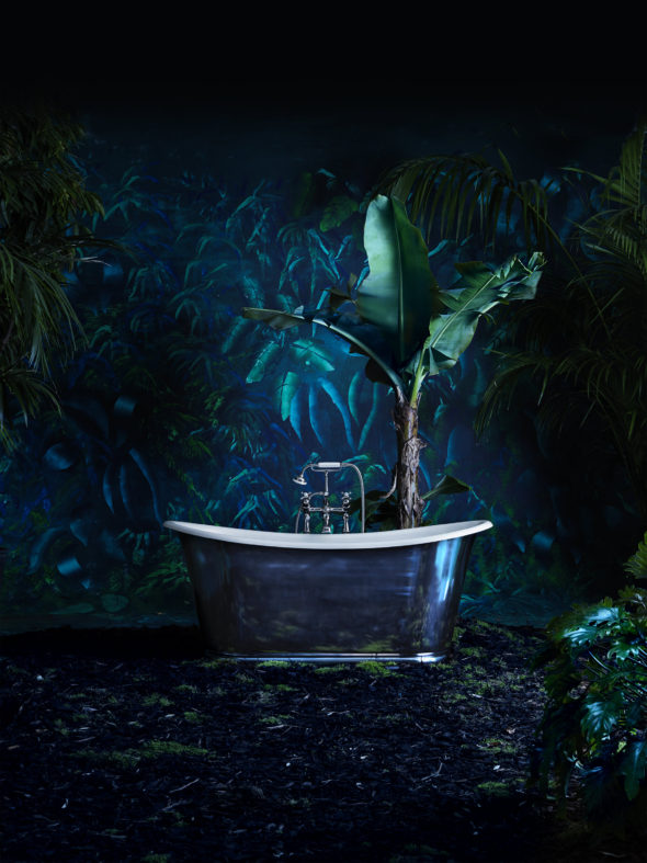 Jungle Shoot Adverts 2014 Blog