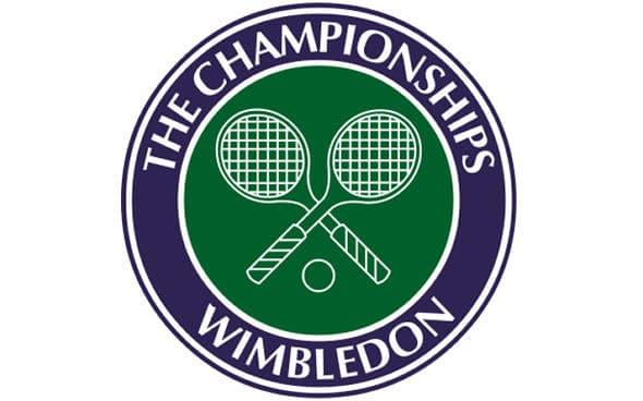 Wimbledon Blog
