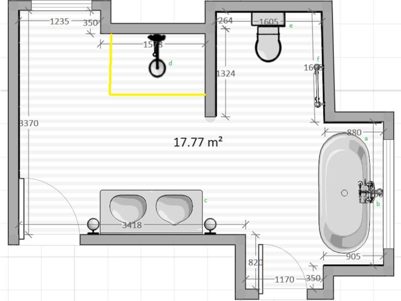 The 6 Steps Of Designing A Shower Enclosure