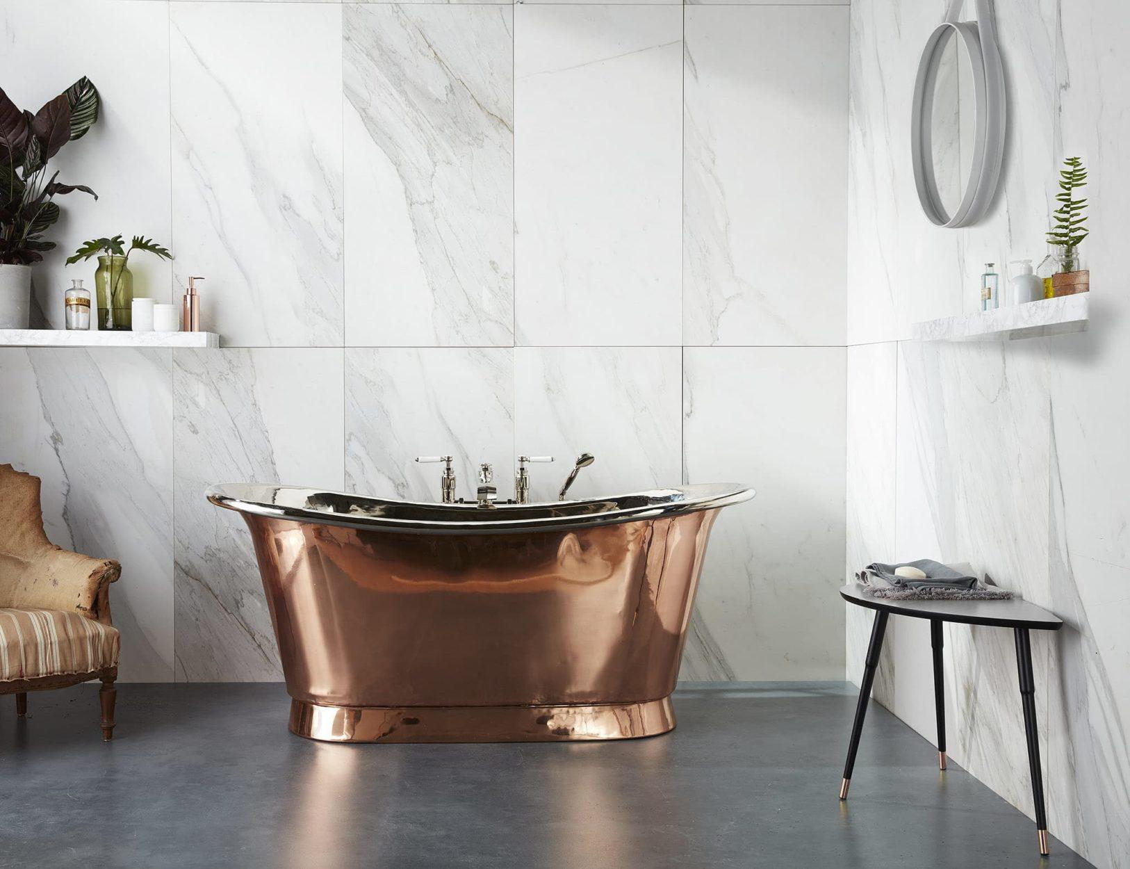 copper tyne