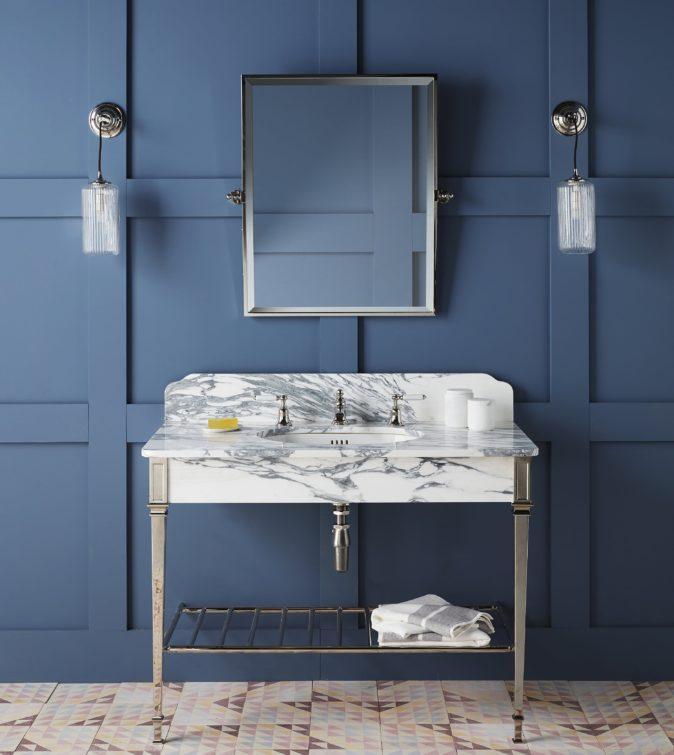 Bathroom Mirrors Drummonds Bathrooms