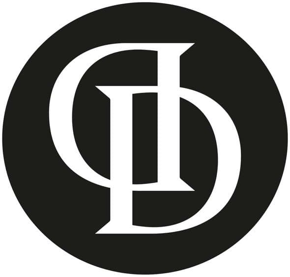 Drummonds Monogram Logo