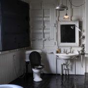 The Eden Low Level WC Suite