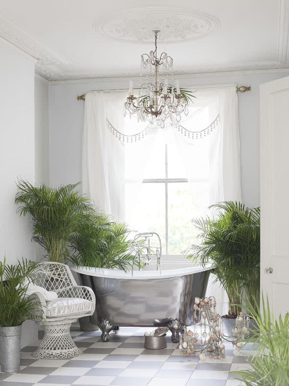 the torridge bath