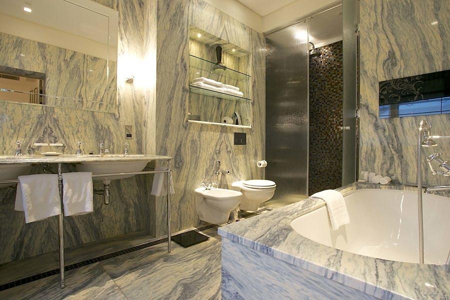 The Adria Hotel Case Study