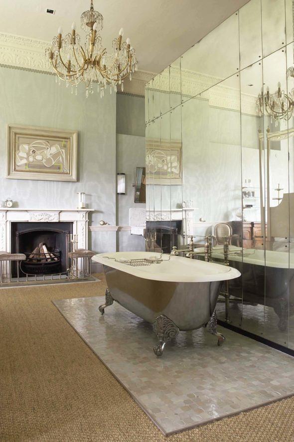 Babington House Case Study