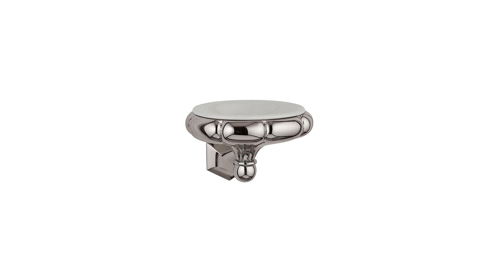 Chessleton Soap Dish Holder