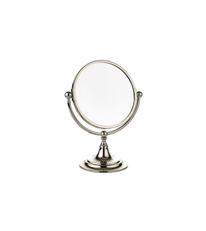 Classic Luxury Handmade Bathroom Mirrors Drummonds Bathrooms