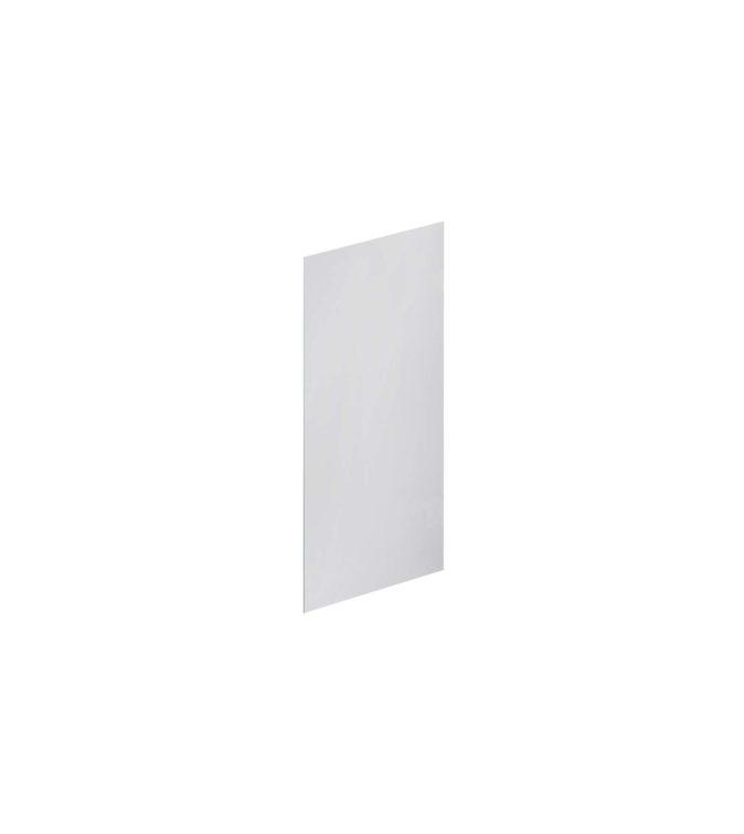 Shower Glass Sheet