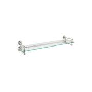 Single Glass Shelf