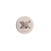 The Mull Classic Thermostatic Shower Valve