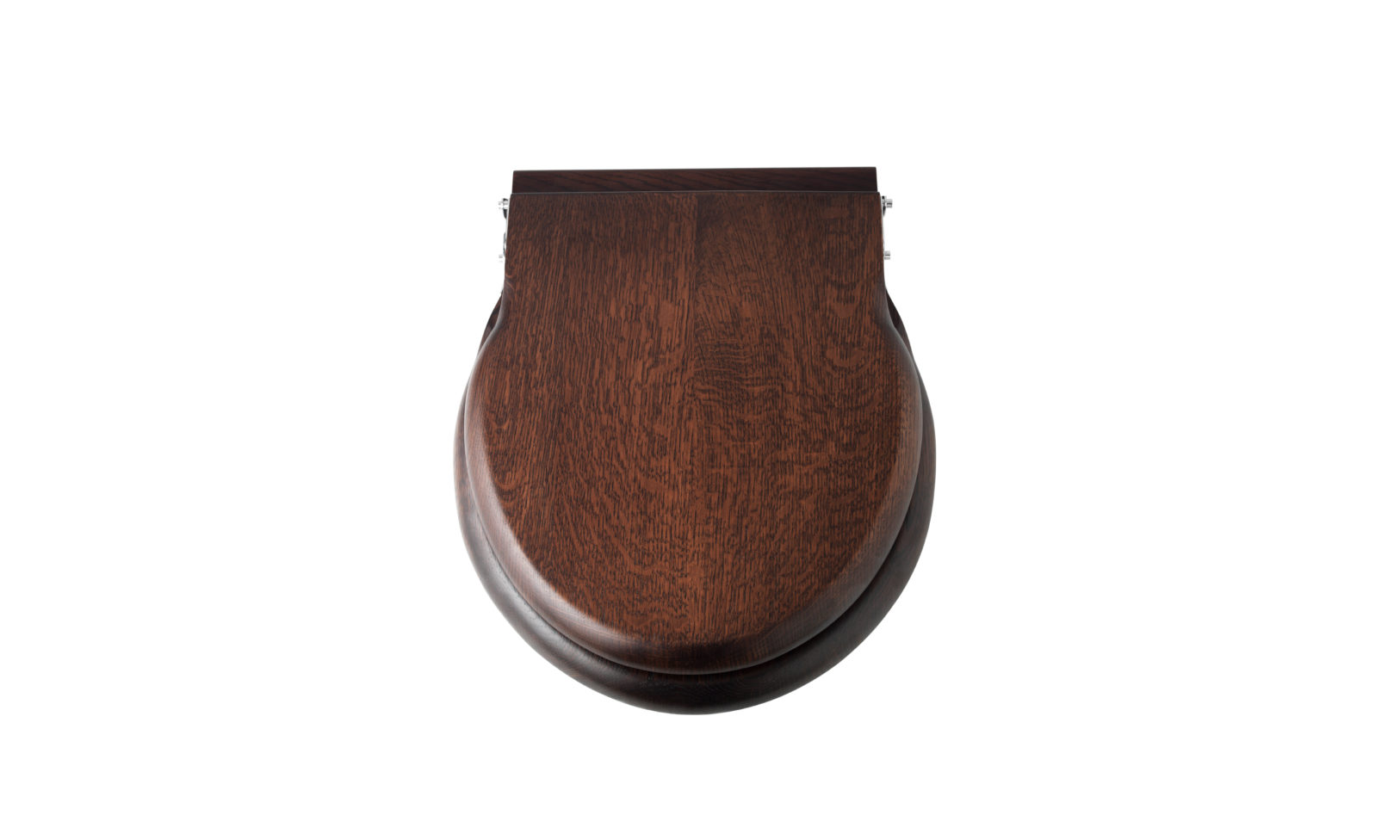 Standard Loo Seat For Rother Pan