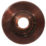 antique-bronze
