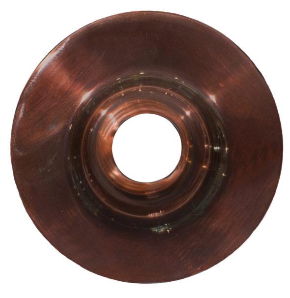 antique-bronze