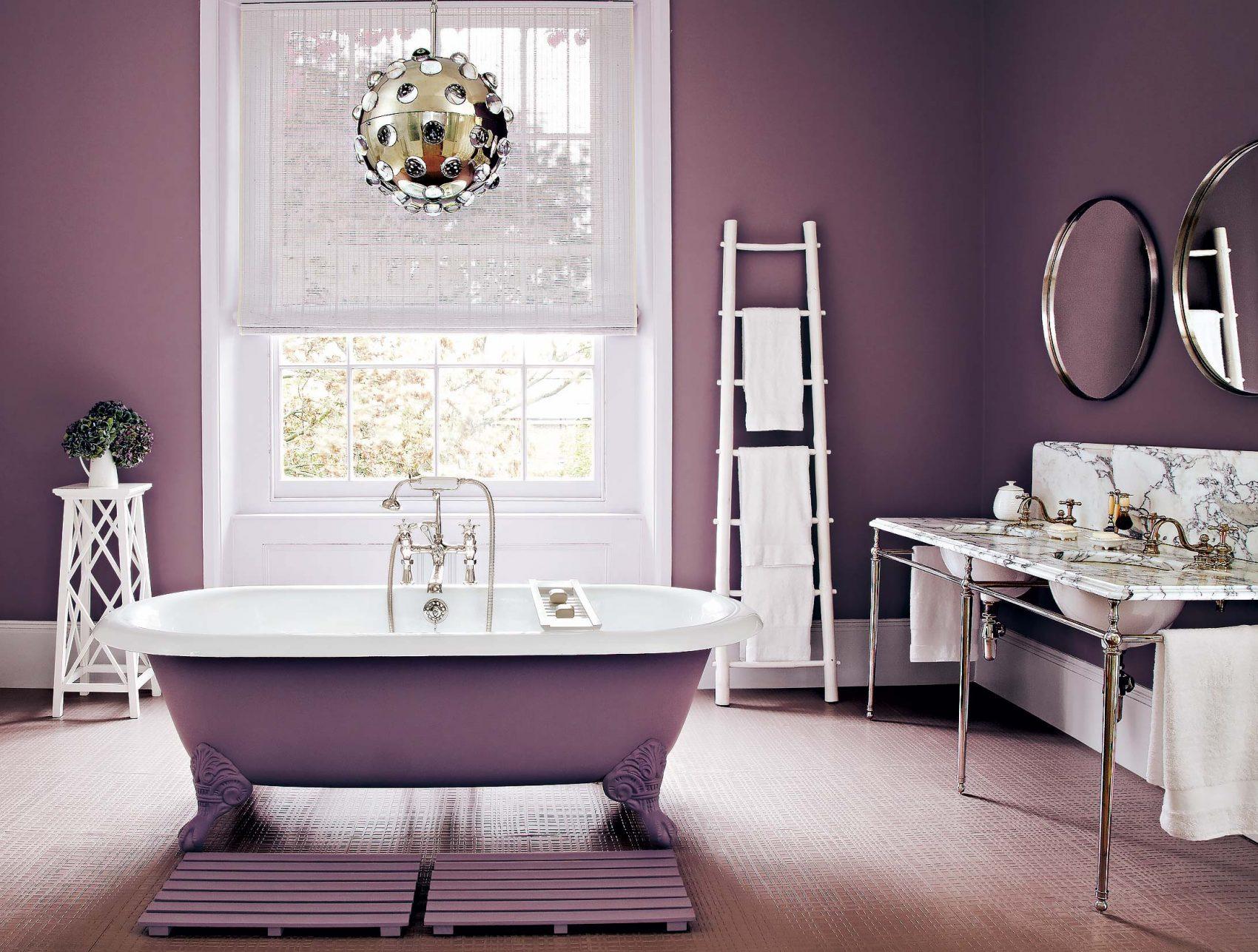 spey-bath-tub