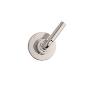 The Bestwood Lever On/Off Shower Control
