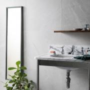 The Single Taw Vanity Basin Suite