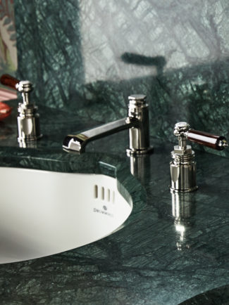 Classic Luxury Bathroom Products Drummonds Bathrooms